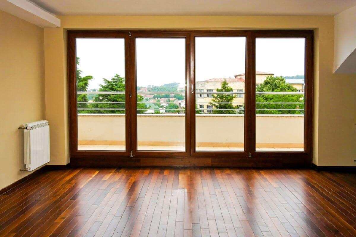 Upvc Window Designs Lincolnshire Upvc Windows Lincolnshire